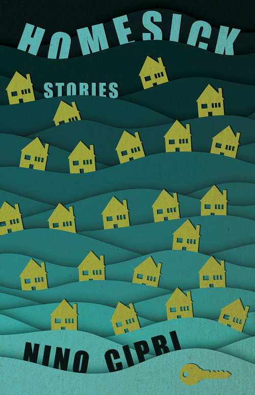 Everything I Know About Getting Short Stories Published